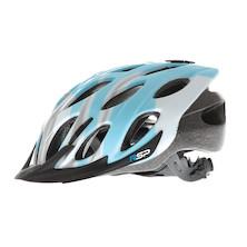 RSP Style MTB Helmet
