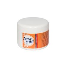 Areo Chamois Cream