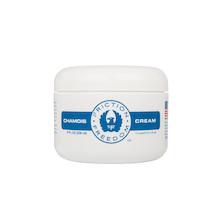 Friction Freedom Chamois Cream Jar