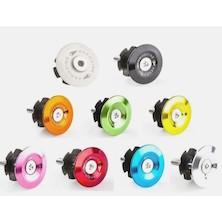 "Aerozine Headset Top Cap 1 1/8"""