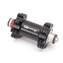 Ekip By Miche Road Front Hub