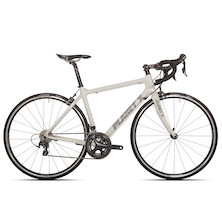 Planet X Pro Carbon Shimano Ultegra (Colours) Road Bike