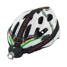 TK27 100lm 3-Mode Zooming Headlight W/ Adjusted Headband W/ Cree XP-E Q5 (3 X AAA Included)