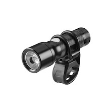 Jobsworth Hubble Pro 700 Front Light