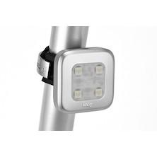 Knog Blinder 4 LED Rear Light
