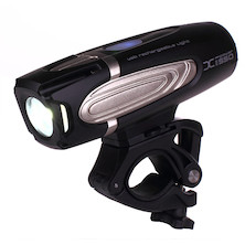 Moon X-Power 600 Front Light