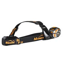 Magicshine MJ886B 300 Lumen LED Head Lamp
