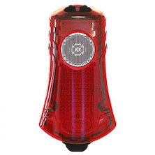 Nite Rider Sentinel USB Rechargeable Tail Light