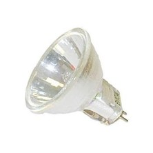 Reflectalite Reflector Bulb 6v 10w 1.7A Halogen (fits Smart BL202/BL912)