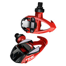 Time I-Clic 2 Racer Pedals