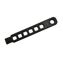 Hollywood Tyre Strap (fits F7)