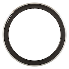 Planet X 60mm Carbon Clincher Rim