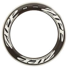 Zipp Carbon Rim 808