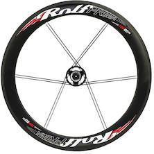Rolf Prima TDF60SL Rear Wheel