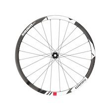 SRAM Rise 60 Rear Wheel
