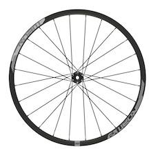 SRAM Roam 30 27.5 Inch Rear Wheel