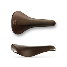 Selle Italia Milano Turbo Bullitt Saddle
