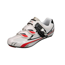 Agu Apiro SL Road Cycling Shoe