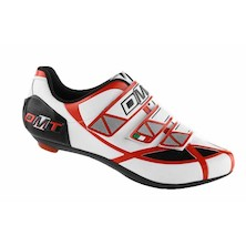 DMT Aries Road Cycling Shoes