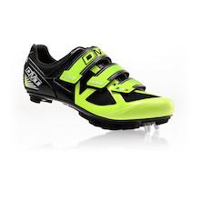 DMT Explore 2.0 Carbon Road Cycling Shoes