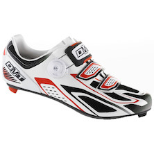 DMT Hydra Carbon Road Cycling Shoes