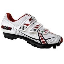 DMT Marathon 2.0 MTB Cycling Shoes