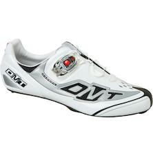 DMT Prisma Carbon Road Cycling Shoes
