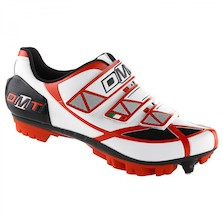 DMT Robur MTB Cycling Shoes