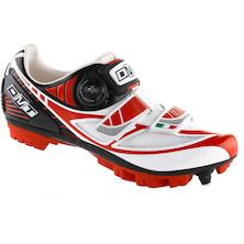 DMT Taurus MTB Cycling Shoes