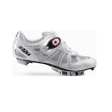 DMT X-Ride 1 MTB Cycling Shoes