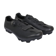 Planet X Single Dial Composite MTB Shoe