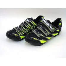 Gaerne G.Cosmo MTB Cycling Shoes