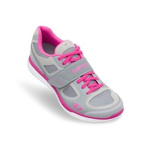 Giro Whynd Womens Fitness Cycling Shoe