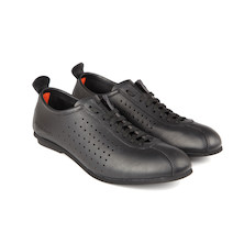 Holdsworth Roughstuff Classic Touring Cycle Shoe