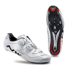 Northwave Shoes EXTREME Cycling Shoes