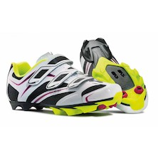 Northwave Katana 3S Womens Cycling Shoes