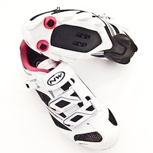 Northwave Katana SRS Womens Cycling Shoes