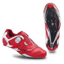 Northwave Sonic 2 Carbon Cycling Shoes