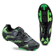 Northwave Scorpius 2 Plus Cycling Shoes