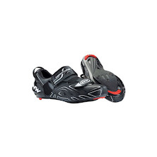 Northwave Tri-Sonic Triathlon Cycling Shoes