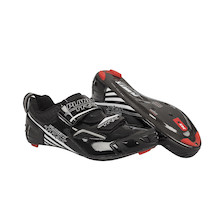 Planet X TRX Carbon Triathlon Shoe