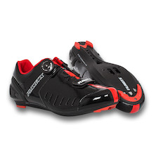 Planet X 365X Composite Road Shoe