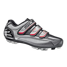 Sidi Sierra MTB Cycling Shoes