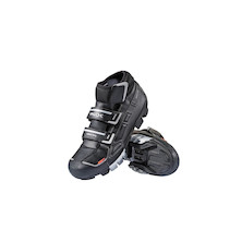 Vaude Thermatic RC MTB Shoe