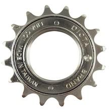 """Sprint S/S 1/8"""" Freewheel"""