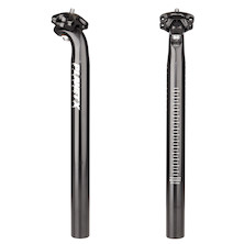 Planet X 6061 Alloy Seatpost