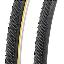 Challenge Almanzo Tubular Tyre