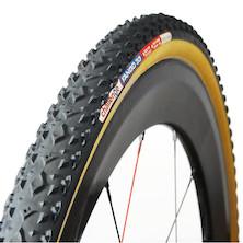Challenge Fango 33 700c Tubular Cyclocross Tyre