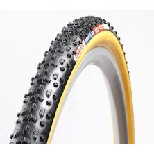 Challenge Grifo 33 700c Tubular Cyclocross Tyre