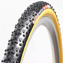 Challenge Grifo Cyclocross Tubular Tyre
